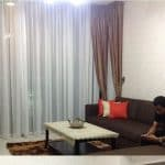 Tiffany Tower For sale Lantai Rendah