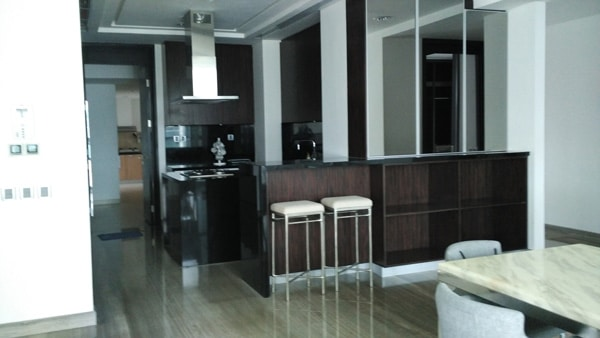 Bloomington tower for sale ! Kemang Village Apartment For ...