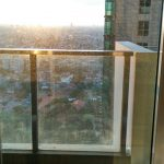 Kemang Village Tower Intercon