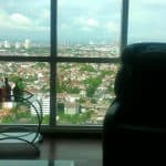 Kemang Village Empire For Sale