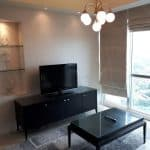 Empire Dijual 2 Bedroom, Full Furnish
