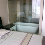 Tower Ritz Furnish Dijual