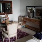 Tower Infinity For Sale, Semi Furnish