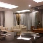 Bloomington Tower For Sale, Lantai Atas