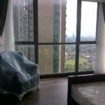Bloomington Tower Kemang Village For Rent