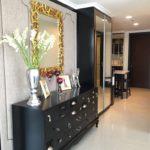 Infinity Tower Kemang Village For Rent