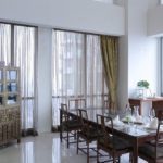 Royal Suite Tower Tiffany Dijual, Furnish, 2 Lantai