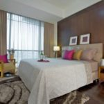 Dijual Unit Di Tower Ritz, Kemang Village, 2BR