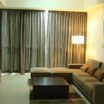 Empire Kemang Village, Furnish, 2BR