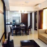 Empire Kemang Village Residence, Furnish Bagus