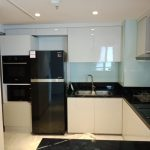 Infinity Kemang Village, 3BR, Furnish