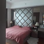 Apartemen Intercon Kemang Village 2BR, Furnish