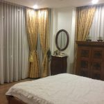 Lantai Tinggi Bloomington Kemang Village For Rent