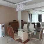 Tower Infinity Kemang Village 2BR For Rent