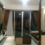 Sewa Cosmo Kemang Village, 2BR, Furnish