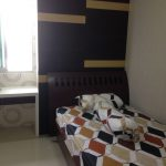 Jual BU, Empire Kemang Village, Furnish, 2BR
