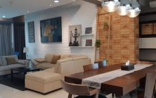 Tower Infinity Kemang Village For Rent