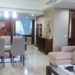 Kemang Village Tower Cosmo For Sale, 2BR