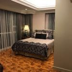 Sewa Tower Infinity Kemang Village, 3BR