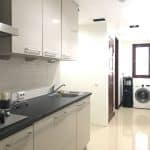 Unit Apartemen Tower Infinity, 2BR, Furnish