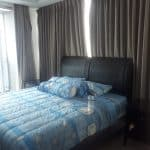 Sewa Empire Kemang Village, Furnish, 3BR