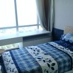 Tower Empire 2BR For Sale, Kemang Village