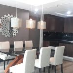 Sewa Bloomington Kemang Village, Type 3BR