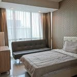 Jual Unit Di Tower Empire Kemang Village, Type 3BR