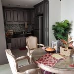 Sewa Unit Type 2BR, Tower Infinity Kemang Village