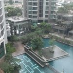 Bloomington Kemang Village, Unit Primary Developer