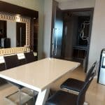 Jual Tiffany Kemang Village Residence, 3 Bedroom