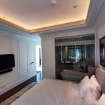 Sewa Ritz Royal Suite Duplex, Type 3BR