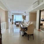 Sewa Empire Kemang Village 2BR, Furnish