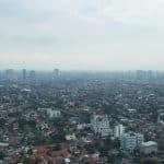 Dijual Super Penthouse Tower Ritz Kemang Village