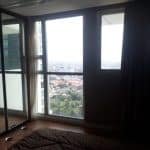 Sewa Tipe Studio Tower Intercon Kemang Village
